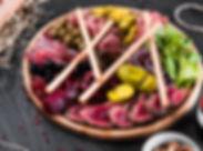 S meat.jpg