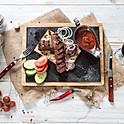 Ljulja kebab