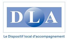 logo-DLA-1200x675.jpg