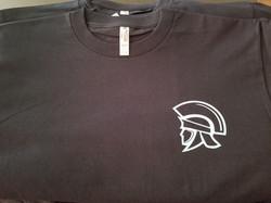 Layton Leadership Shirts