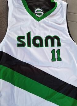 Boise Slam 2