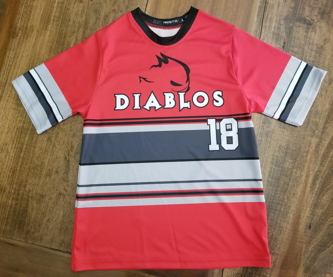 Diablos Stripes.jpg