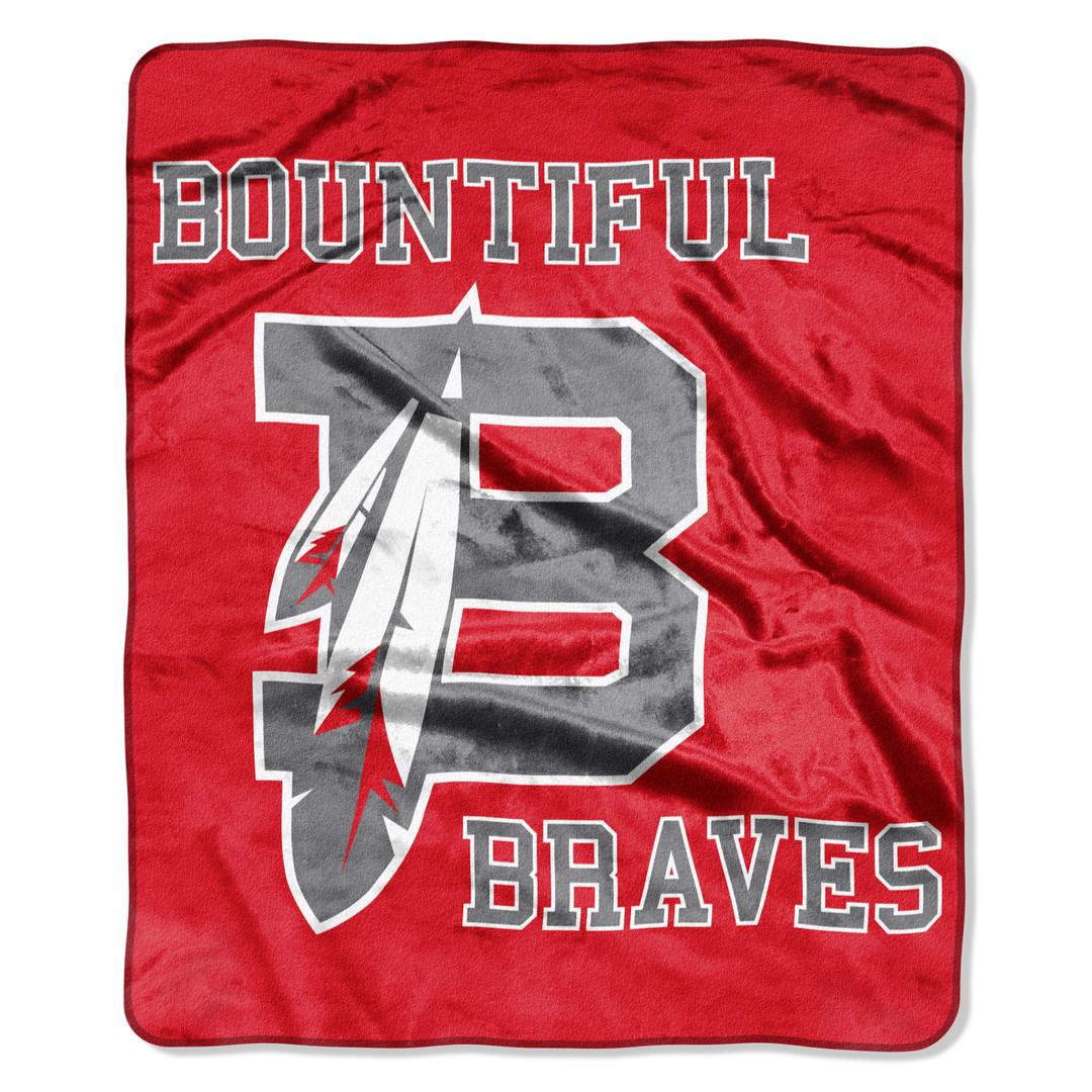 670_bountiful_braves-01.jpg