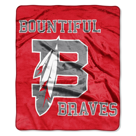 670_bountiful_braves-01.jpg