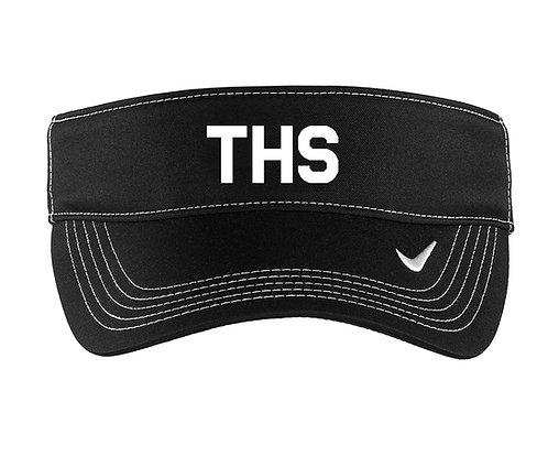 Nike Dri-FIT Swoosh Visor THS