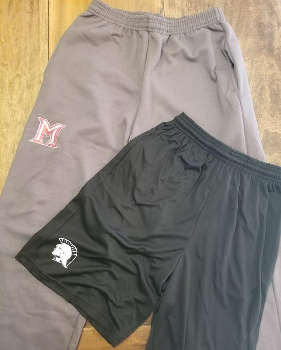 Morgan Baseball Sweats.jpg