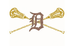 Davis Lacrosse