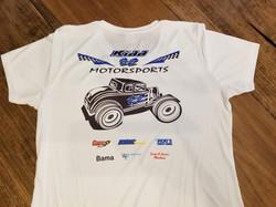 Kidd Motorsports