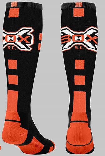 Socks-SEE MICK