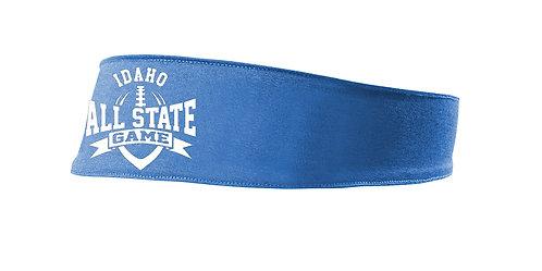 Sport-Tek ® Contender ™ Headband. STA46