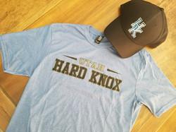 Hard Knox Softball
