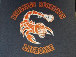 Billings Lacrosse