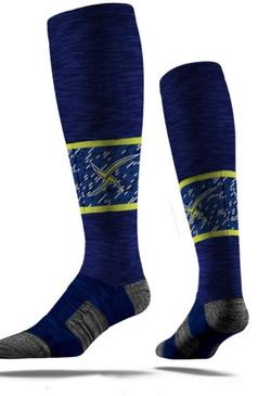 Xtreme Socks