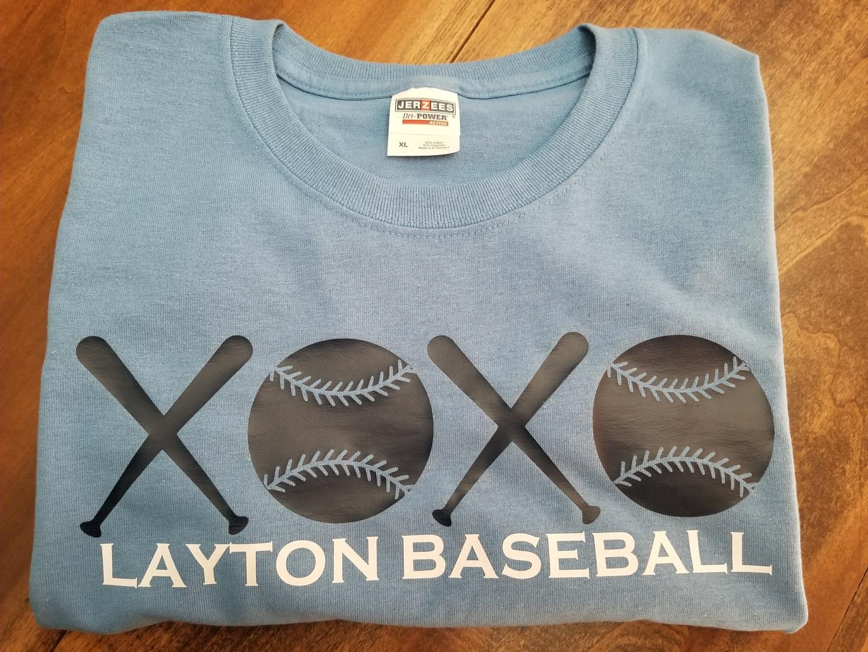 Layton Baseball Shirt.jpg
