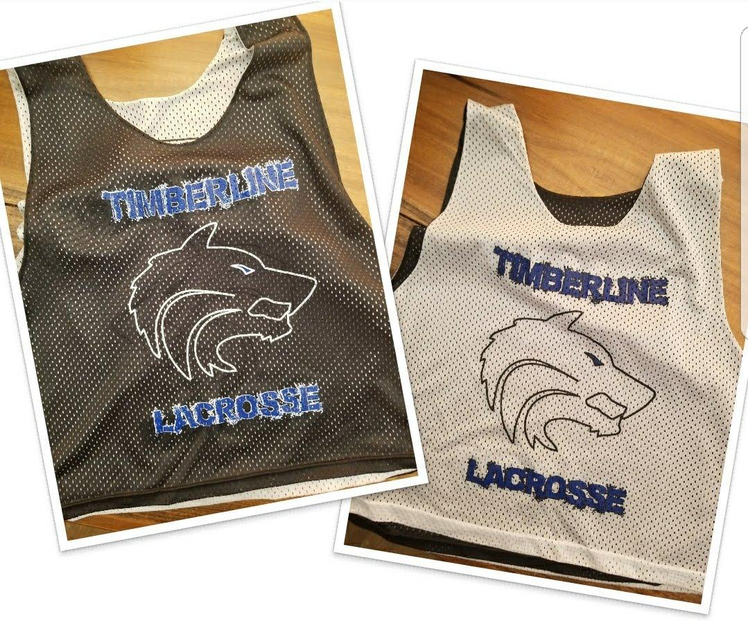 Timberline Lacrosse