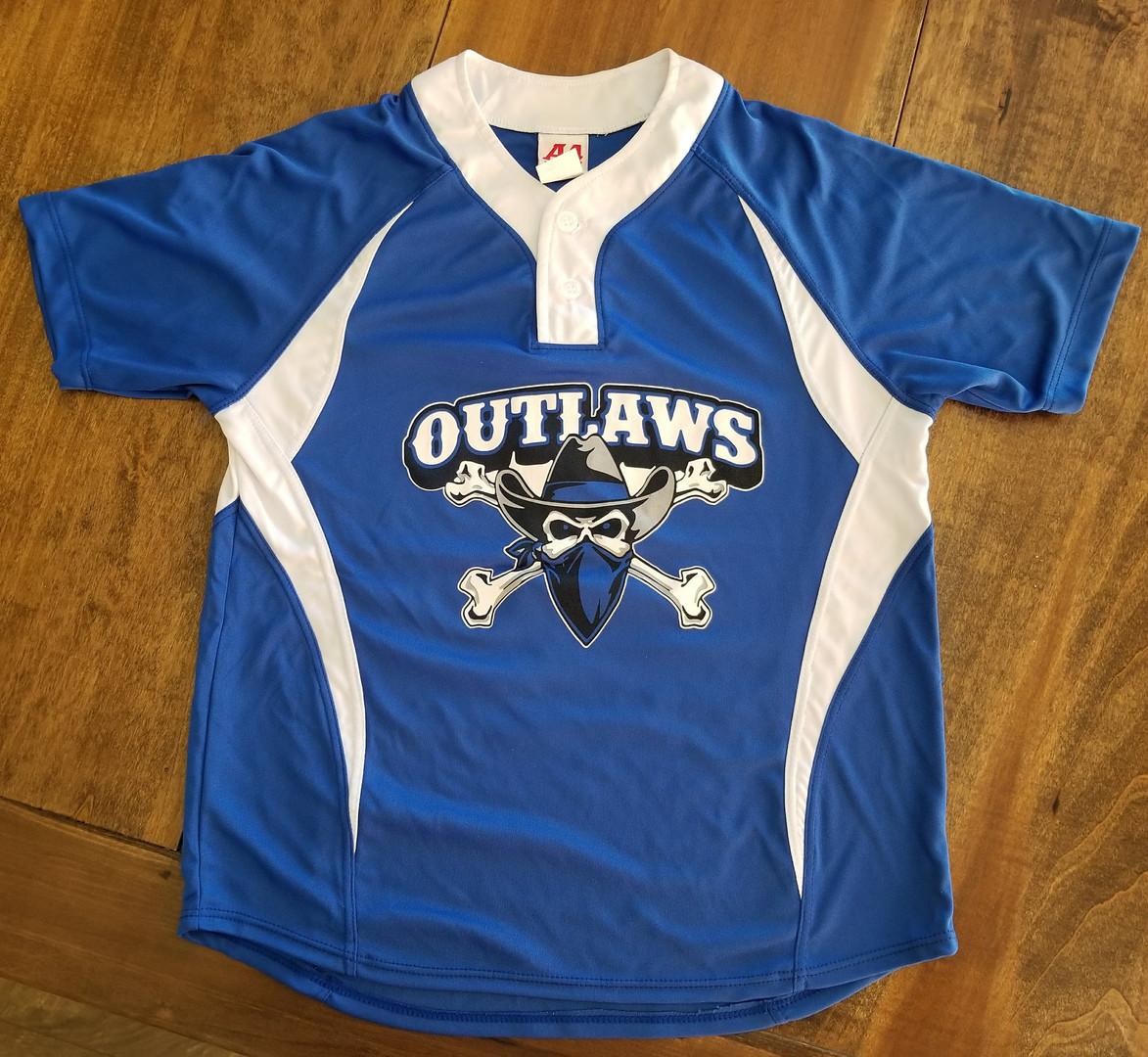 Outlaws Baseball.jpg