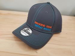 Imagine That Hats