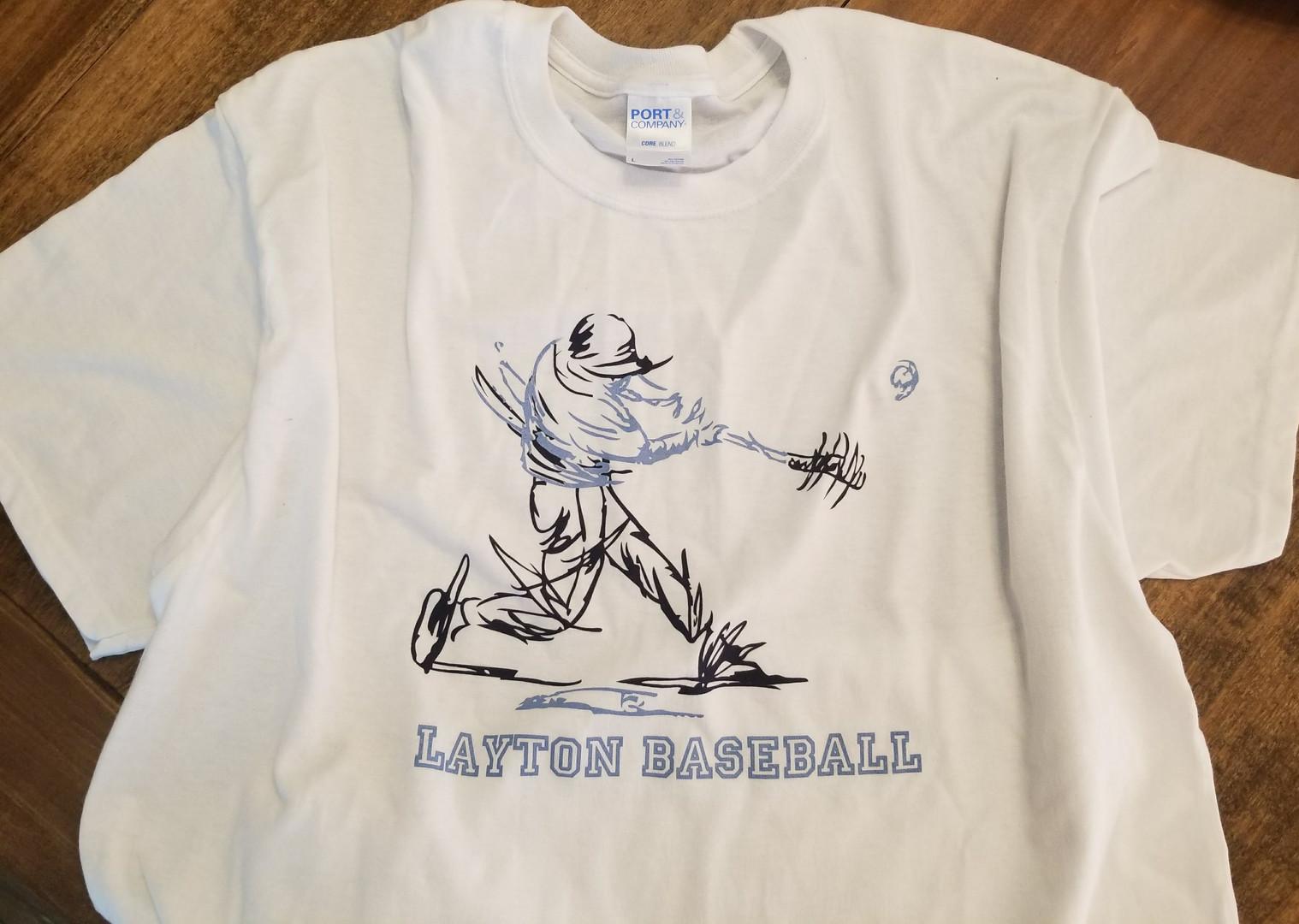 Lancer Baseball Player.jpg