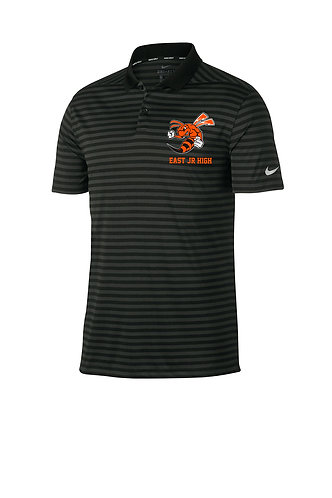 Nike Dry Victory Striped Polo