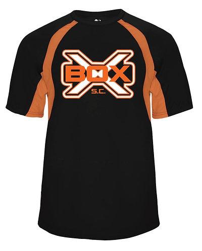 COACH'S T-shirt