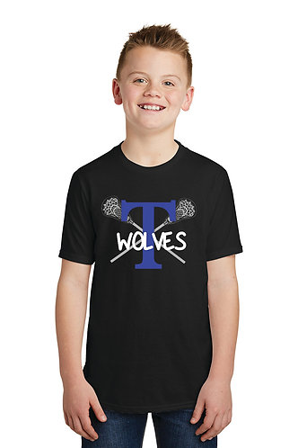 Youth Crew T-shirt