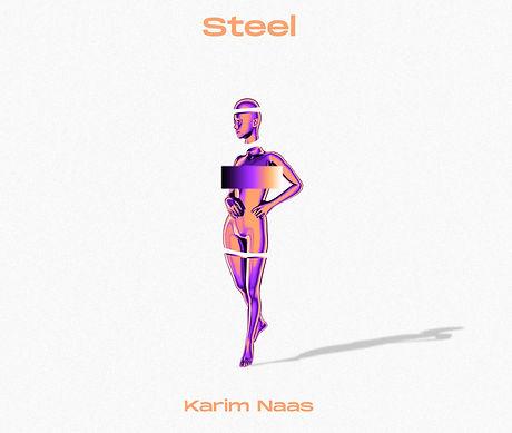 Steel-Final_edited.jpg