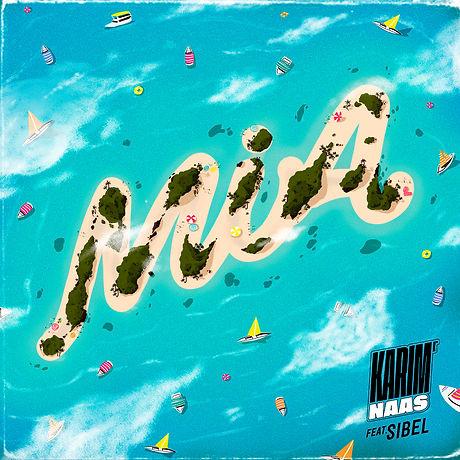 M.I.A Artwork cover.jpg