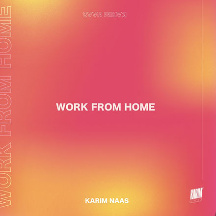 Work From Home Cover (1).jpg
