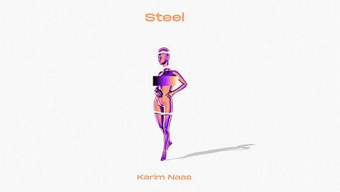 Steel-Youtube.jpg