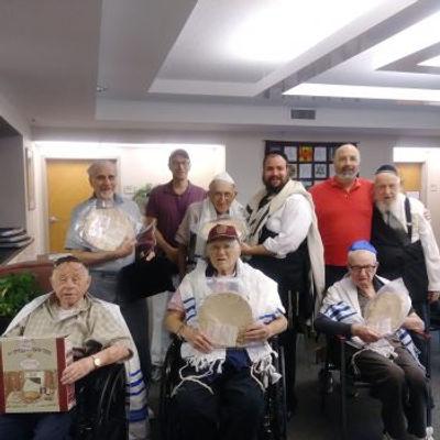 old people matzah.jpg