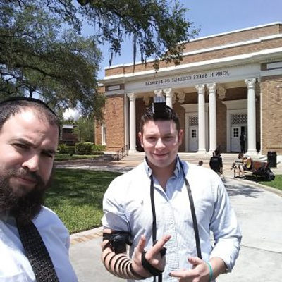 tefillin outdoors.jpg