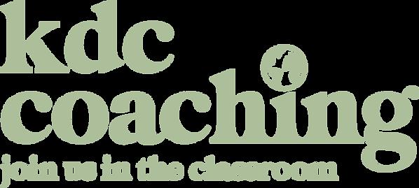 KDC-Classroom-sage_1.0.png