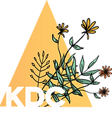 KDC-Triangle_edited.png