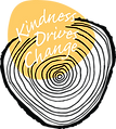 KDC-TreeRings (1).png