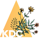 KDC-Triangle.png
