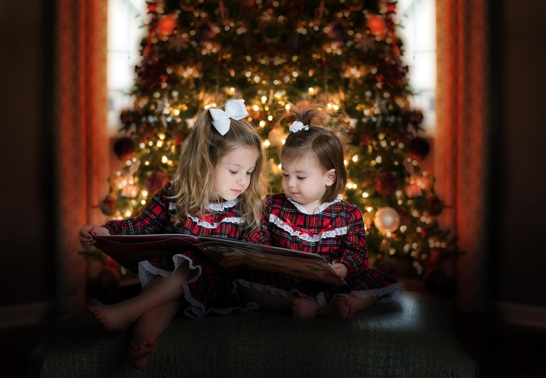 McCaskey_Christmas_1darker bb