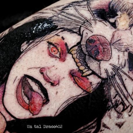 tatuajes-sevilla-capital.jpg