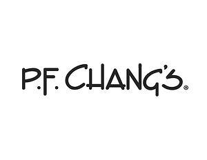 pfchangs_logo.jpg