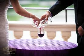 Using Rituals in your Ceremony