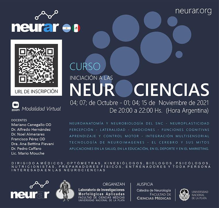CURSO_NEUROCIENCIAS.jpg