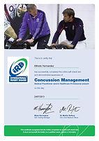 ConcussionManagement.jpg