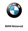 BMW_logo-copy.png