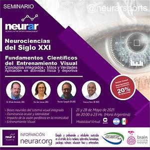 2021_05_Seminario_Fundamentos Científico