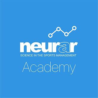 NeurarAcademyLogo.jpg