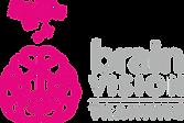 BVT_LogotipoPNG2.png
