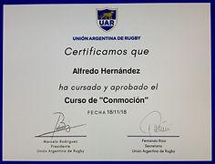 Certificado UAR Conmocion nov2018.jpg