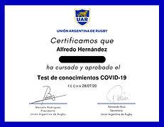 Certificado UAR Test COVID julio2020.jpg