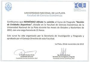 Certificado_AH_2012_Gestión_deportiva_2