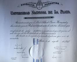 Diploma_AH_Prof_Adjunto_Neurología_9ago