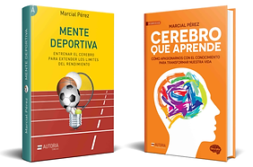 Imagen-de-libros.png